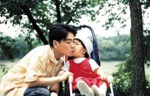 [단독] 故 김광석 사건 추적…이웃들이 기억하는 서씨와 딸 서연씨