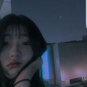 """'故 최진실 딸' 최준희 양 """"이제 이 악물고 살겠다"""""""