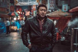 '범죄도시', '색즉시공' 제치고 역대 청불 영화 흥행 'TOP10'
