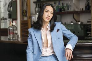 [펀펀한 현장②]