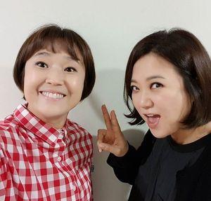 """""""태민-문근영과 SNS 라이브""""…언니네라디오 특별 이벤트"""