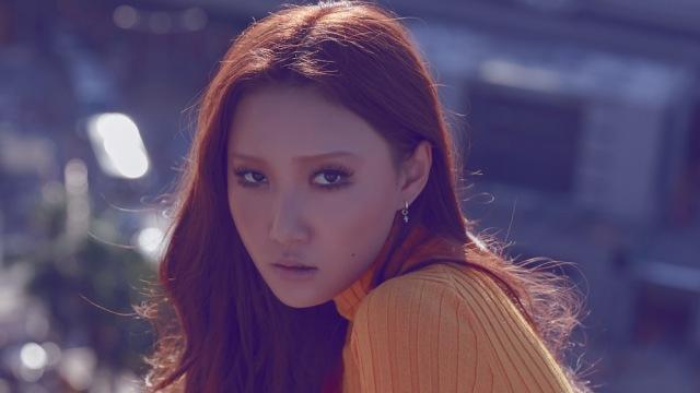 연예뉴스 - 스타, K-POP - cover