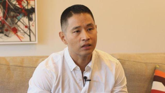 '한밤', 유승준 단독 인터뷰..처음으로 꺼내놓는 17년 전 이야기