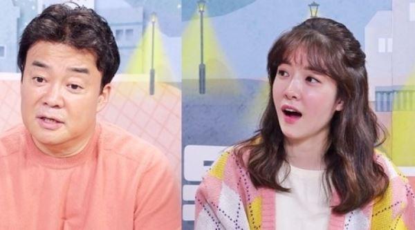 """""""살리기 어려운 상권""""…'골목식당', 평택역 뒷골목 편 첫 방송"""