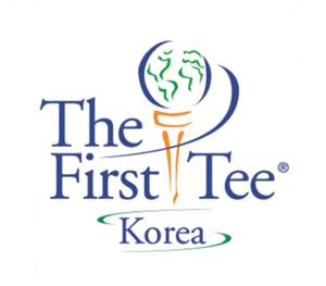 [이슈] 국내 최초 골프 인성 교육자 양성