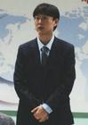 권지윤 기자