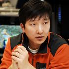 하현종 기자