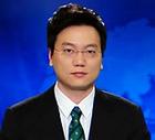 송욱 기자