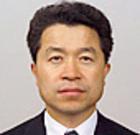 김용철 기자