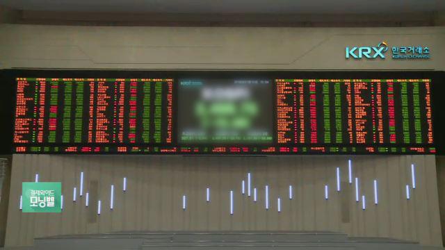 달러화 강세·미중 무역분쟁 심화…대응전략은?