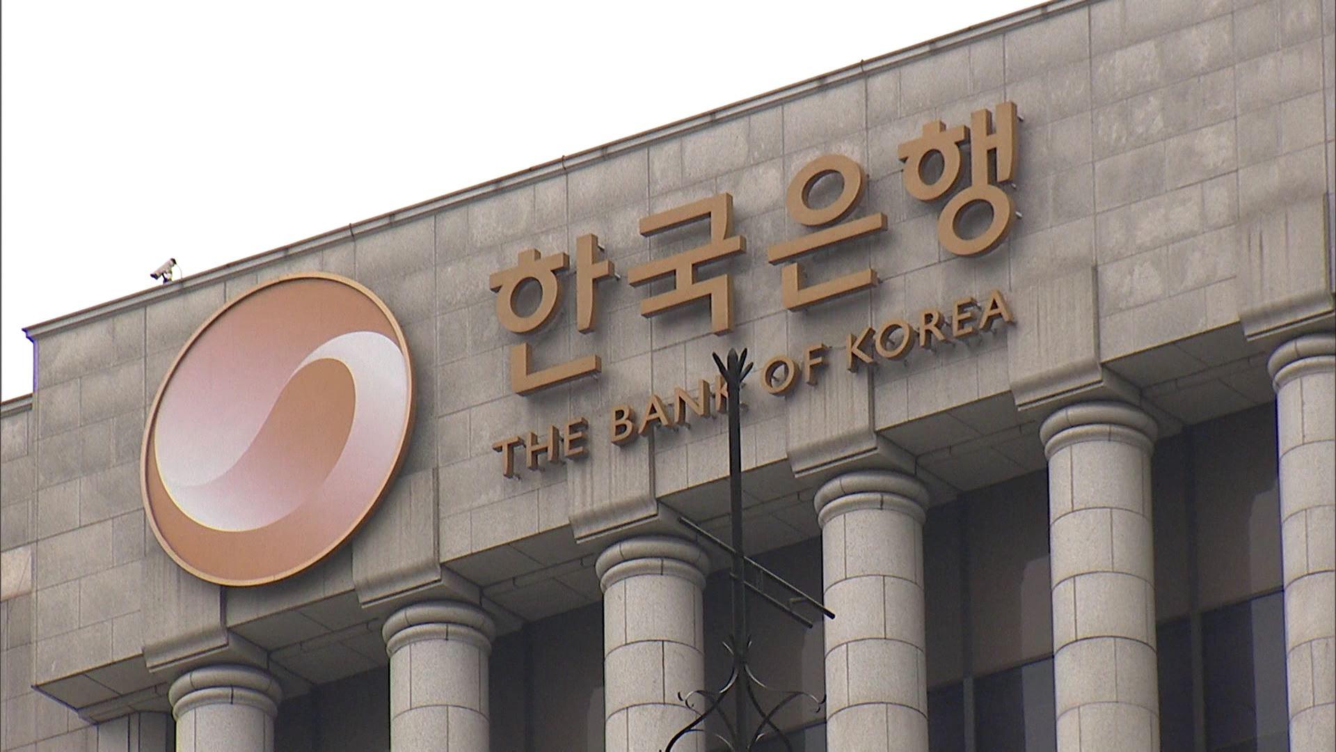 中 장쑤성도 韓 단체관광 허용…기대되는 관련주는?
