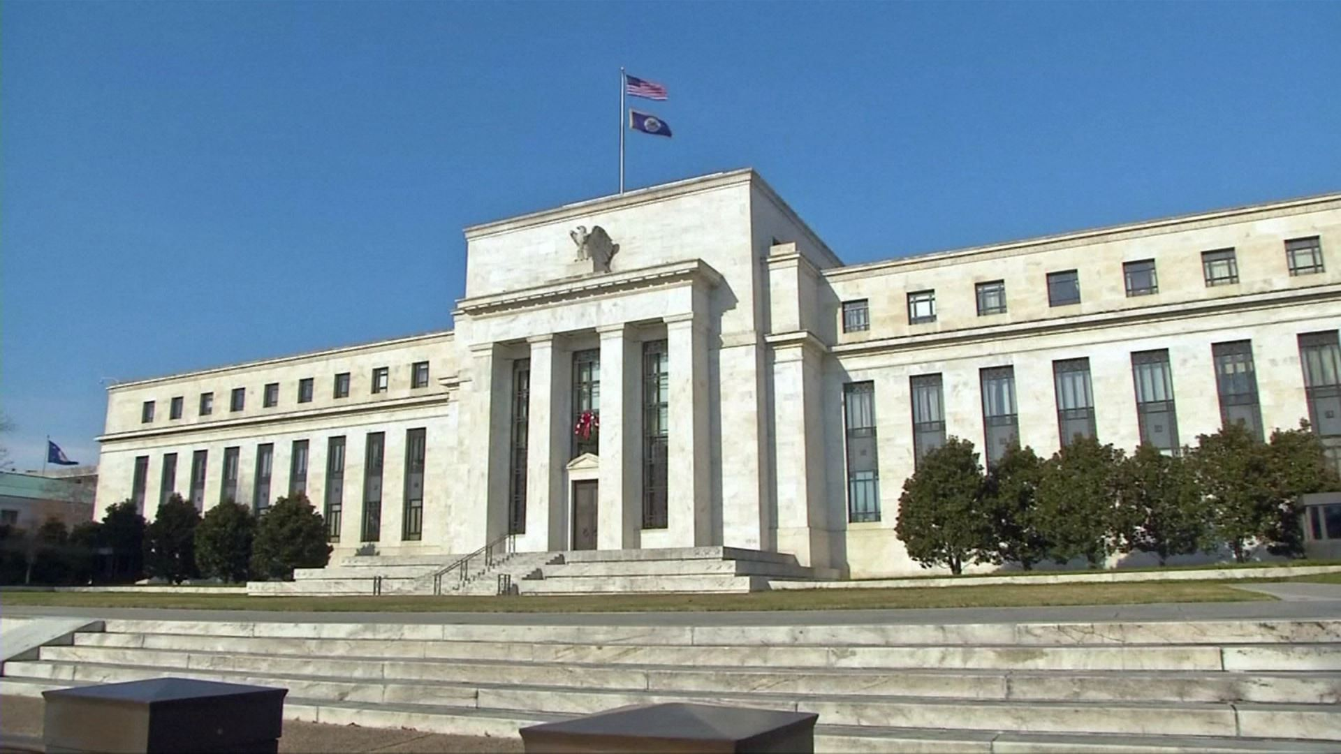 FOMC 회의부터 무역협상까지…이번주 증시전략은?