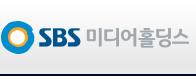 SBS Media Holdings Home