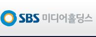 SBS Media Holdings Home