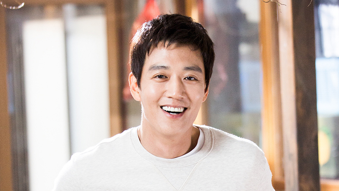 KIM RAE WON (The Doctors)
