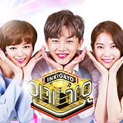 K-POP Countdown