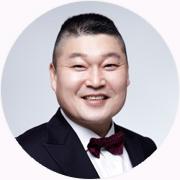 Ho-dong Kang