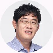 Kyung-kyu Lee