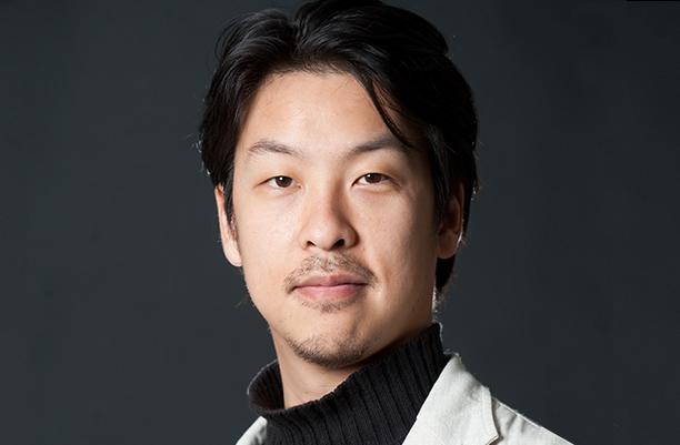 KIM Sangbae 이미지
