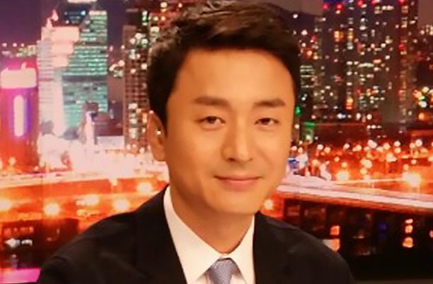 CHO Dongchan 이미지