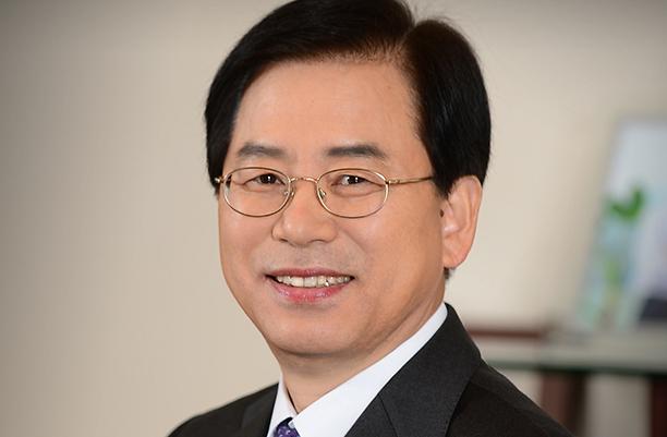 LEE Woongmo 이미지