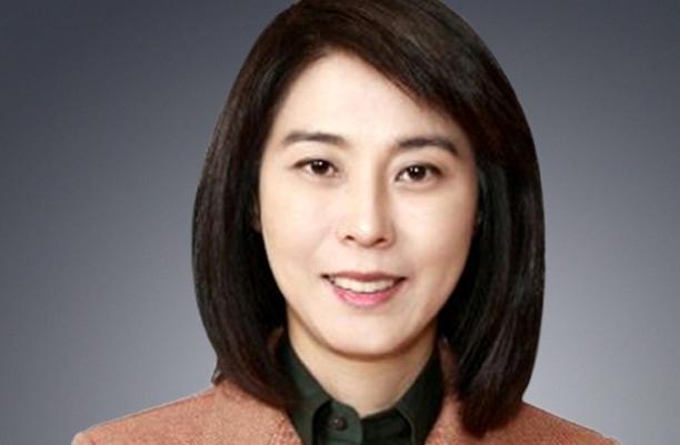 SHIN Yee-jin 이미지