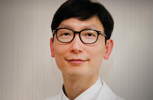 PARK Jun Hyun  이미지