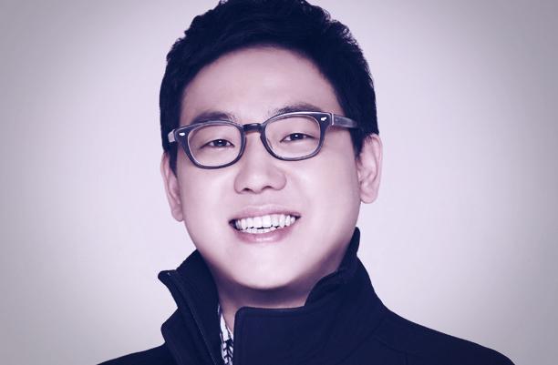 김정현 이미지