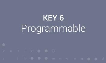 Raspberry Pi: Everyday Programming for Everyone