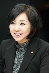 송정희이미지