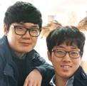 강민혁 & 최종언
