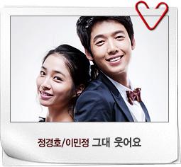 sub_couple10.jpg