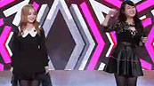 [축하공연]다시한번 1년전 감동의 무대를 재연한다.이하이와 박지민의 멋진 공연