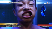 [레드카펫] 대한민국 샐러리맨 현실 보고서, 샐러리맨 초한지