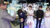 [뉴스타상] SBS를 빛낼 새로운 별들의 탄생!