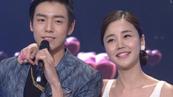 [축하공연] 이현우-윤진이의 사랑스러운 사랑해