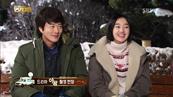 '야왕' 촬영현장 인터뷰&2013년 SBS 드라마 맛보기!