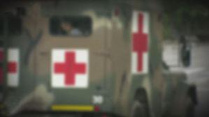 군 병원의 위험천만 '불법 진료'…열악한 실태 고발