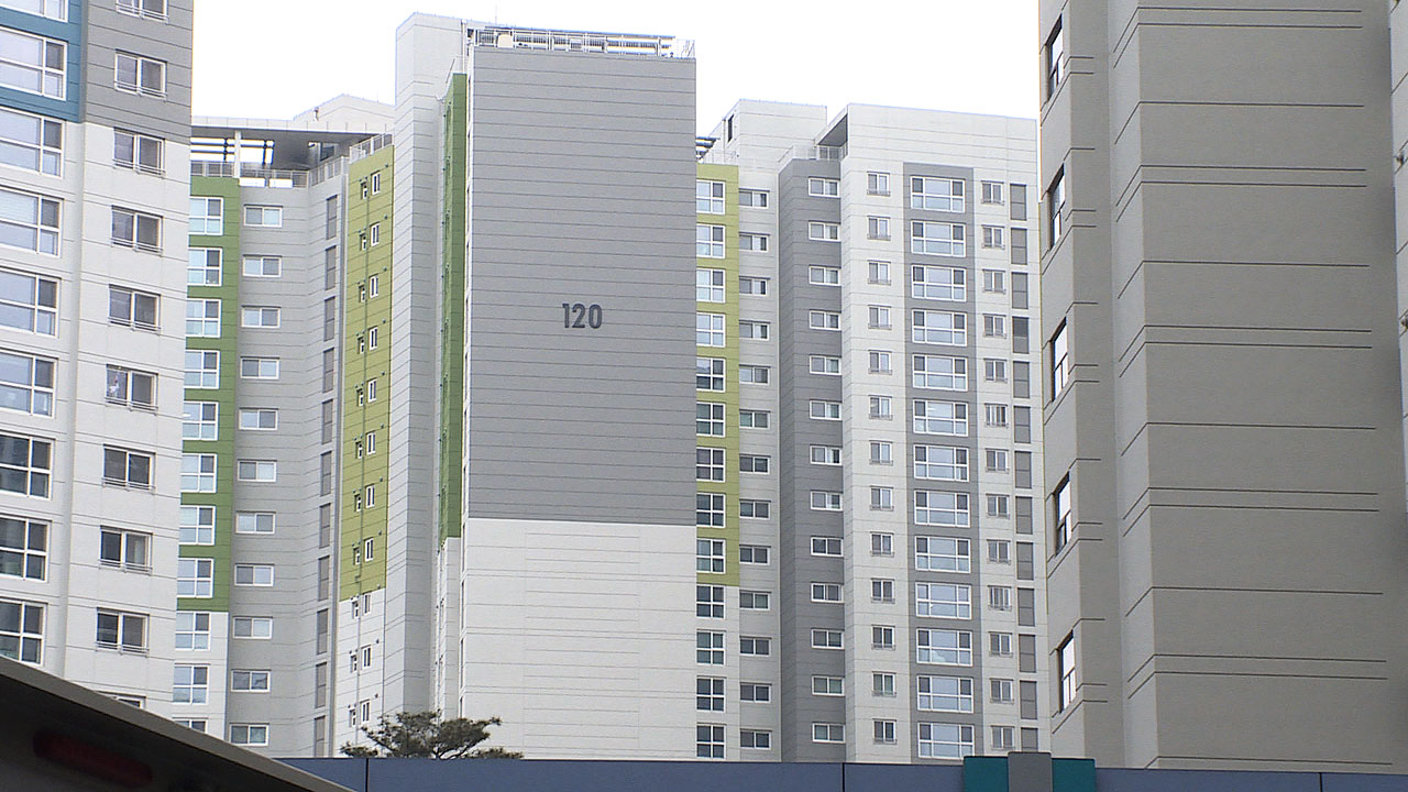 According To A Survey By The Korea Research Insute For Democracy Seoul Apartment Prices Rose 0 45 Percent From Previous Quarter