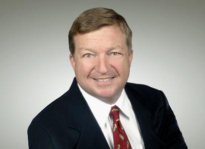 Craig Shank