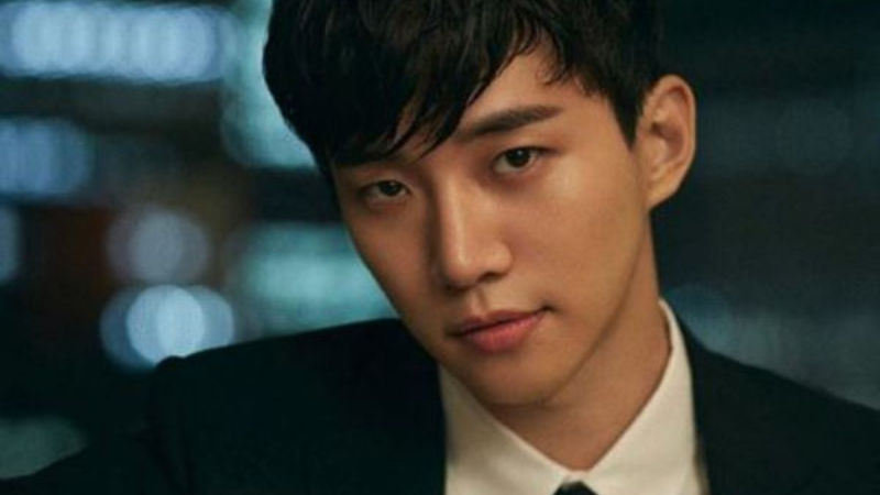 기사 대표 이미지:[SBS Star] 2PM JUNHO Becomes an Ambassador for an Upcoming Hallyu Expo in Singapore