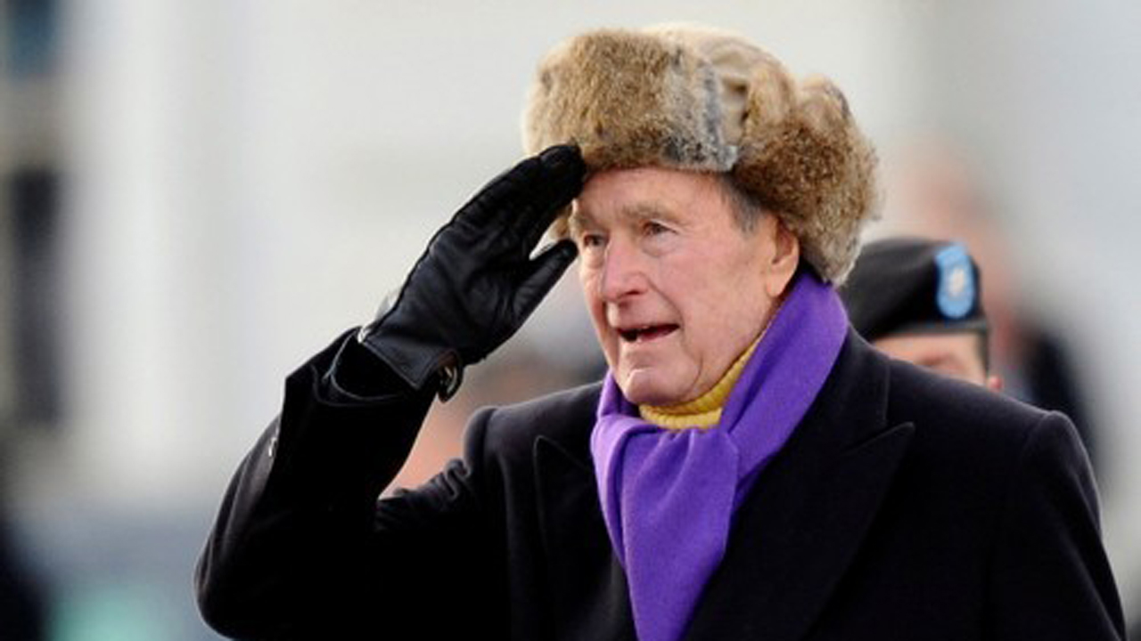 4bf8d578abd39 ... President Bush