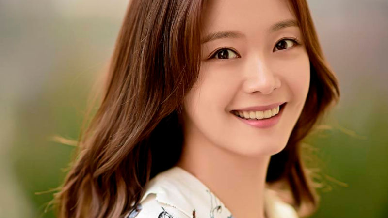 기사 대표 이미지:[SBS Star] Jeon So Min Confirms to Make a Small Screen Comeback