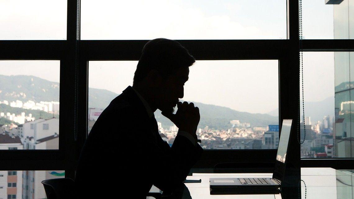 기사 대표 이미지:지난해 직장서 밀려난 40·50대 49만 명…5년 만에 최대