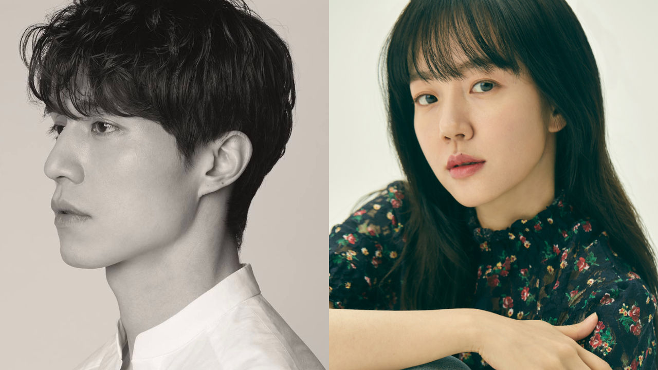 기사 대표 이미지:[SBS Star] Lee Dong Wook & Lim Soojung in Talks to Lead New Romance Film Single in Seoul