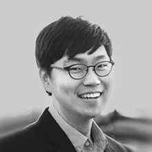 Ju-Ho Kim
