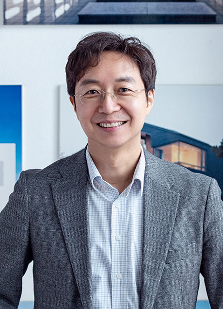 YOO Hyunjoon