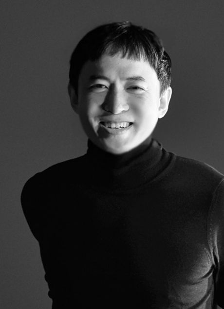 LEE Daehyung