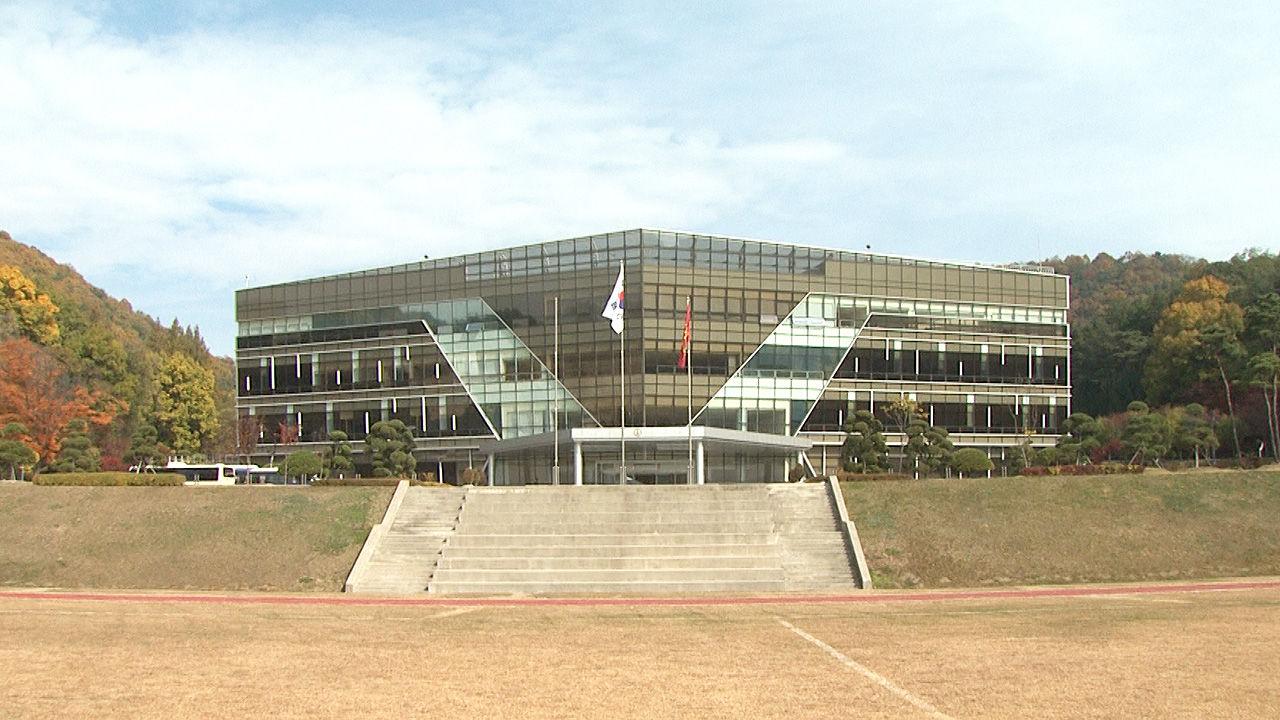 국방과학연구소 기밀 유출 퇴직자 46명 추가 수사의뢰
