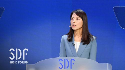 [SDF2020] 연구발표: 불확실성 재난시대의 새로운 사회적 계약